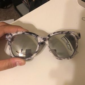 Marble Sunglasses